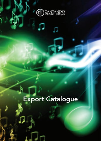 2a223d37 Export catalogue by Fagbokforlaget - issuu