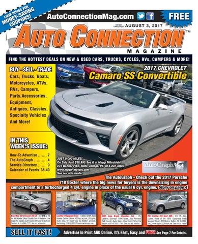 A//C Blower Motor fits Buick LaCrosse Chevy Impala Monte Carlo Grand Prix BM-1374