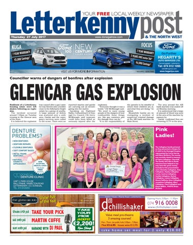 1a0d7be771d Letterkenny post 27 07 17 by River Media Newspapers - issuu