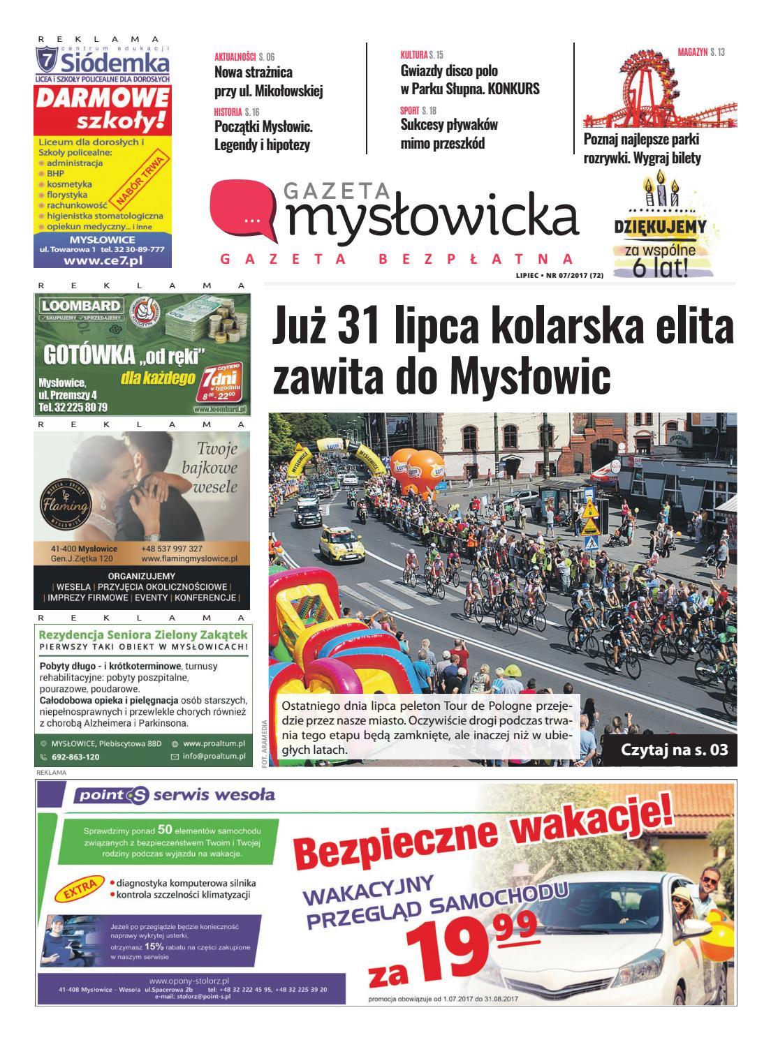 Komputerowe dorabianie kluczy - - - Warszawa - ilctc.org