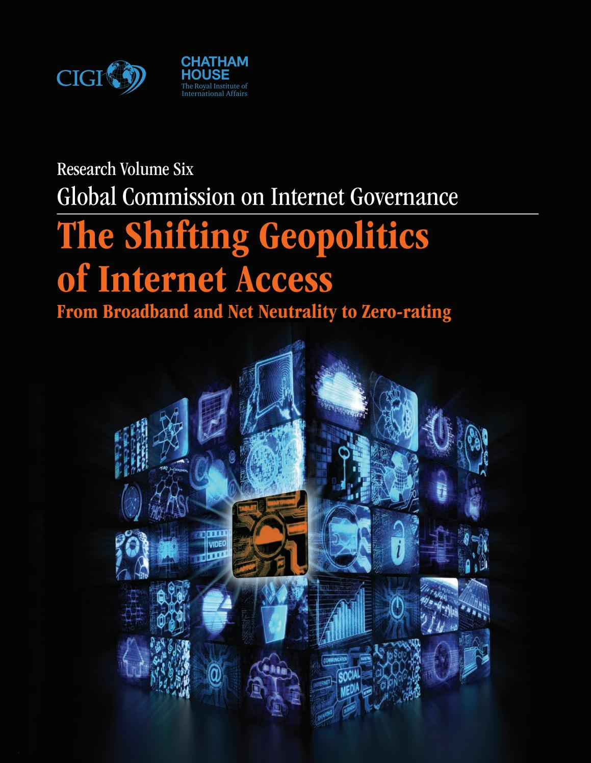 The Shifting Geopolitics of Internet Access: From Broadband ... on house building, house blueprints, house rendering, house elevations, house framing, house layout, house maps, house styles, house exterior, house foundation, house types, house painting, house design, house construction, house drawings, house structure, house plants, house models, house clip art, house roof,