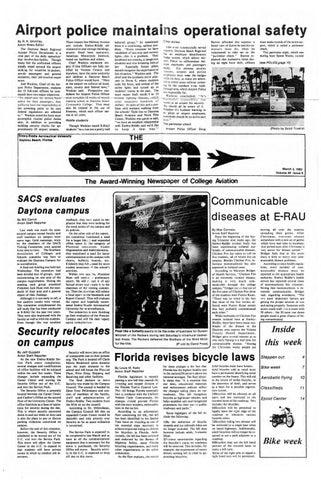 ce54985f Avion 1982 03 03 by Embry-Riddle Aeronautical Univ - issuu