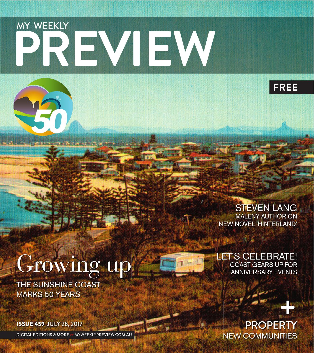 wholesale price best sell online here Mwp459 by My Weekly Preview - issuu