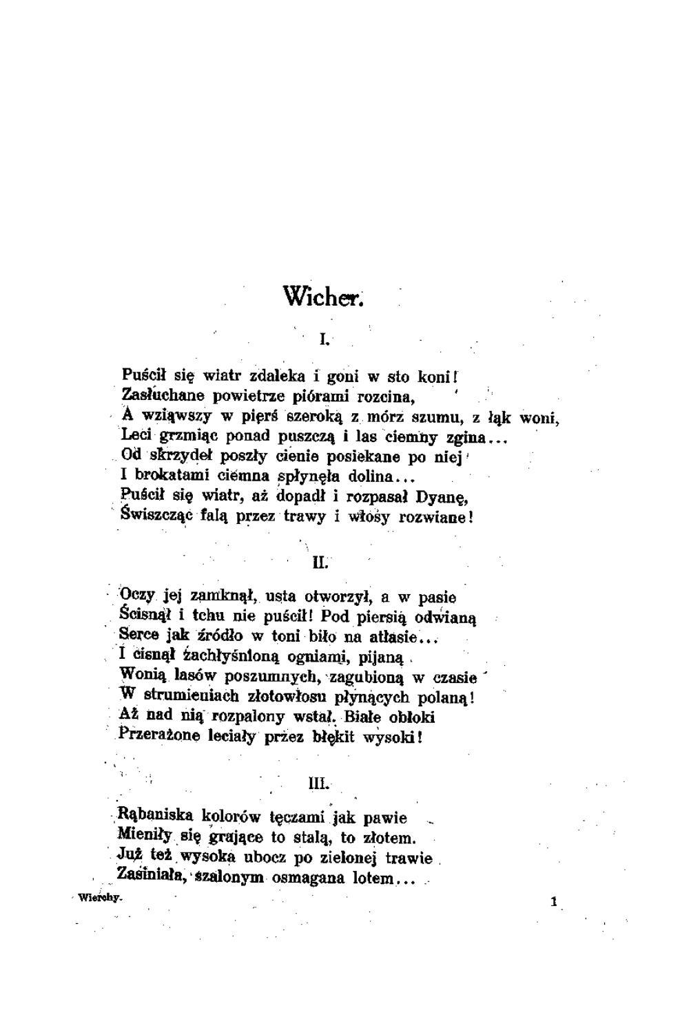 01 Pawlikowski Jan Gwalbert Red Wierchy R 1 1923