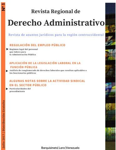 Revista issuu by Pasceri Abogados - issuu