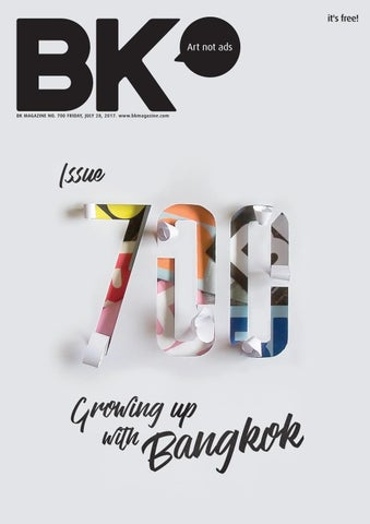 c0782a814d85a1 BK Magazine 700 28 Jul