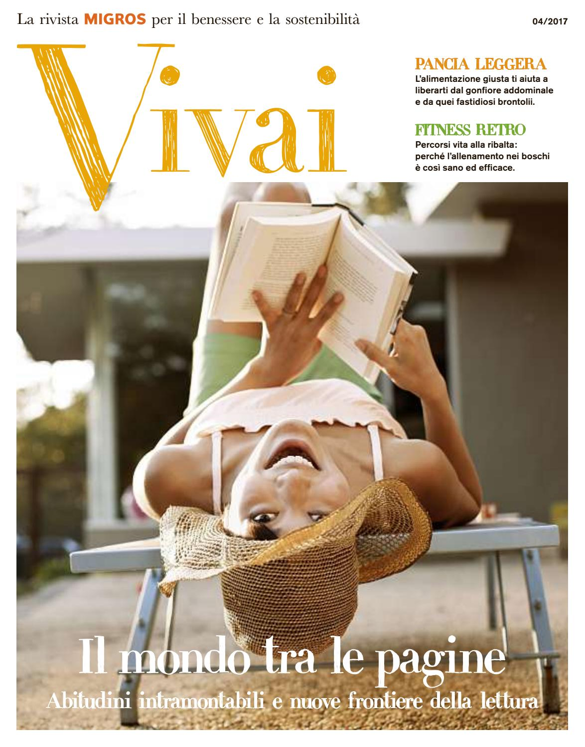 Vivai 2017 04 i by Migros - issuu 8afce4f8791