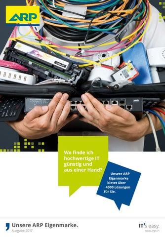 GüNstiger Verkauf 2 Ports Hdmi Kvm Schalter Mit Kabel Für Usb Geräte Pc Laptop Computer Kataloge Werden Auf Anfrage Verschickt Computer-peripheriegeräte