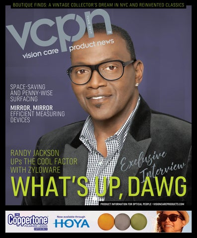 f3e2e6bee2 VCPN June 2017 by First Vision Media Group - issuu