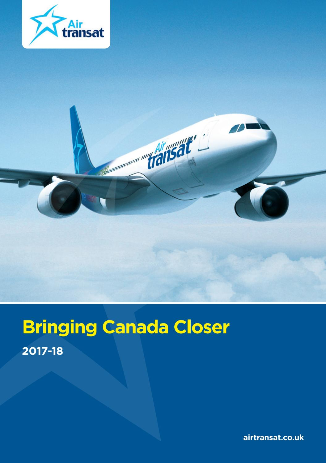 air transat analysis Transat at inc analysts consensus, targets, ratings and recommendations   toronto stock exchange: trz   toronto stock exchange.