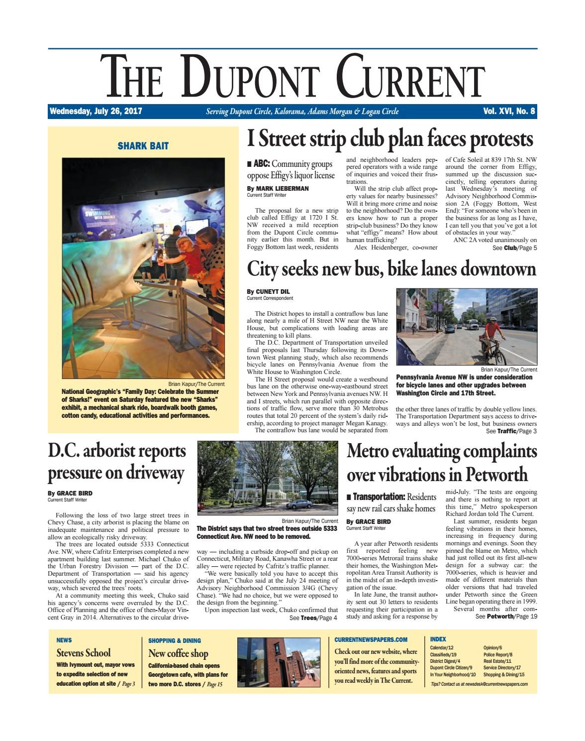 2edb4888d Dp 07 26 2017 by Current Newspapers - issuu