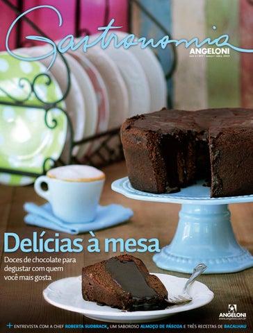 Saveurs   Cuisine du maroc n 23 by Rose De Sable - issuu 39449b789ea