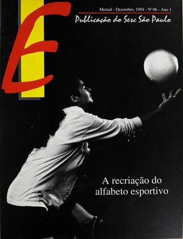 Esportes O trabalho de iniciação esportiva desenvolvido pelo Sesc é voltado  para todas as idades. Os craques Pelé e Montanaro rememoram o início de  suas ... 8e4406b6086c7