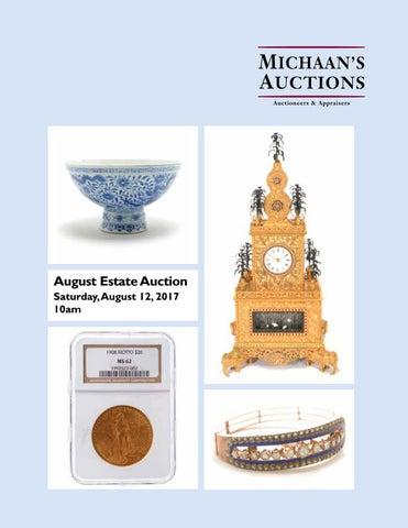 Antiques Furniture Frugal Louis Xiv By Gorham Sterling Silver Flatware Set Service 56 Pieces Antique C1870