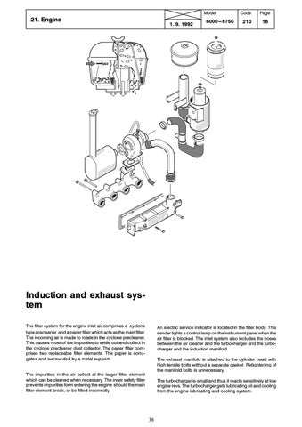 valtra valmet 8400 tractor service repair manual by jhjsnefyudd issuu rh issuu com valmet 502 service manual valmet 840 service manual