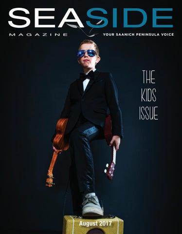 592ab6a862fe Seaside Magazine August 2017 Issue by Seaside Magazine - issuu