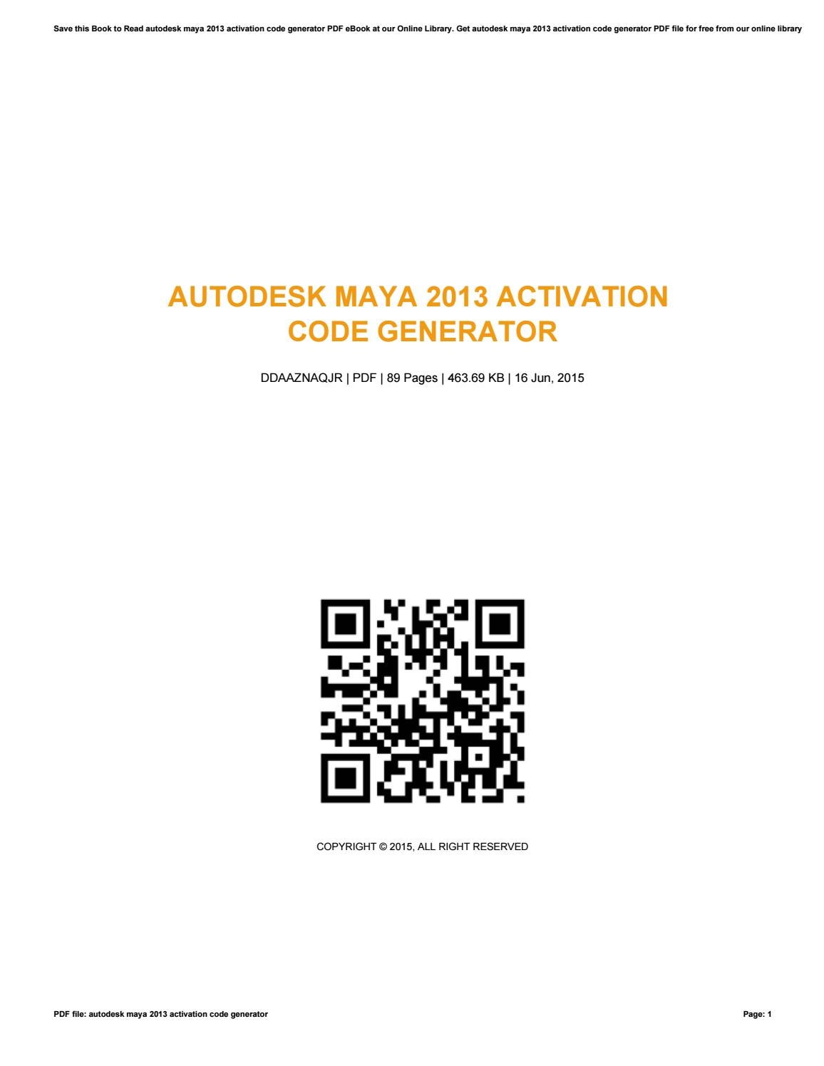 Autodesk maya , buy online maya