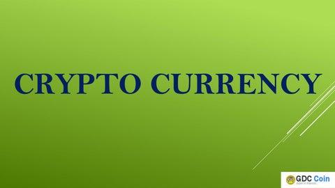 ukash bitcoin uk