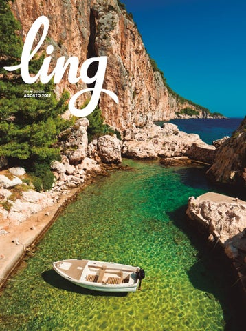 0b8011645 Ling Agosto 2017 by Brands & Roses - issuu