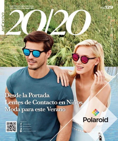 7df27e8e3d 2020 3ra 2017 mx compressed by Creative Latin Media LLC - issuu