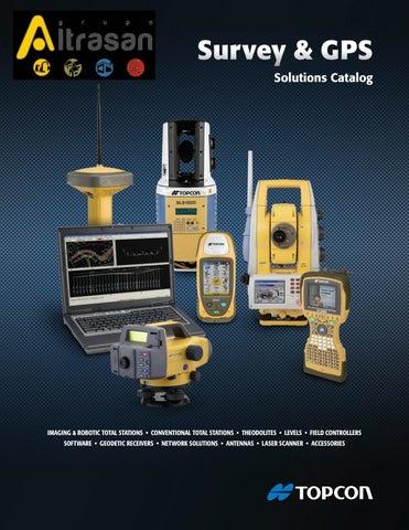 GpsGate - devices