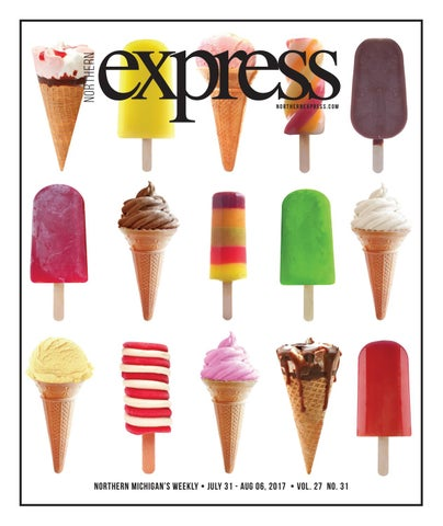 ~ Reflections Cool Treats Ice Cream Cone Paddle Pops Mrs Grossman Stickers ~