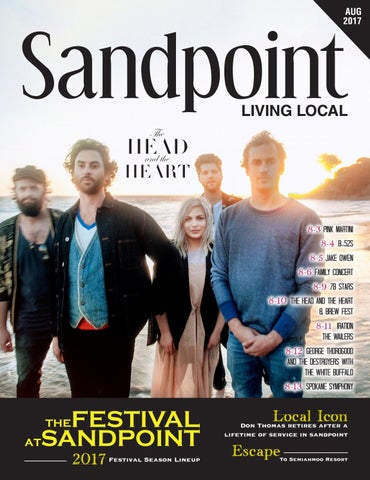 August 2017 Sandpoint Living Local by Living Local 360 - issuu ff435b969