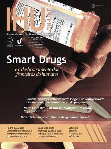 9d54c5188f210 Page 1. ON-LINE. IHU. Revista do Instituto Humanitas Unisinos ...