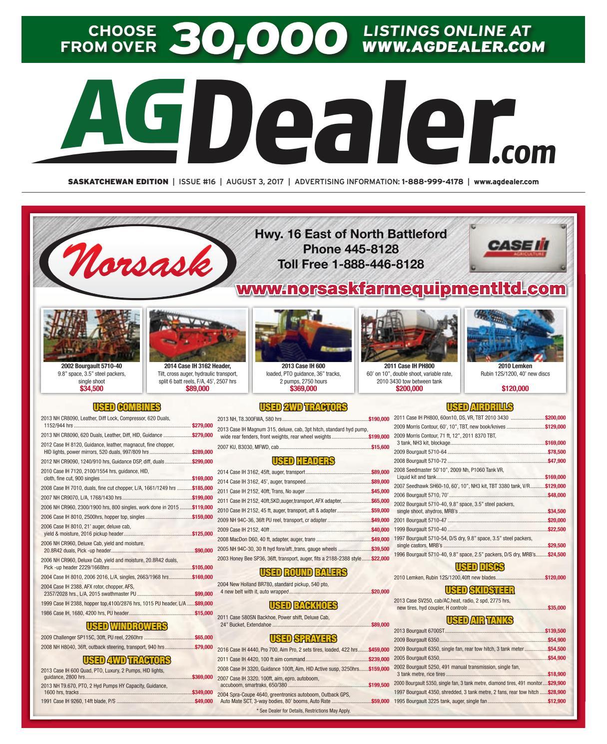 # 2 Minnesota Transfer  Sales Book Co .Fine Farm Implements Cat Grain-KIng Mfg