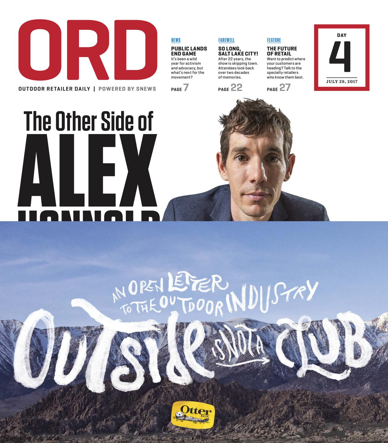 ord day4 summer 2017 by active interest media boulder issuu