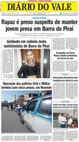 74b0e988685 8447 diario sábado 29 07 2017 by Diário do Vale - issuu