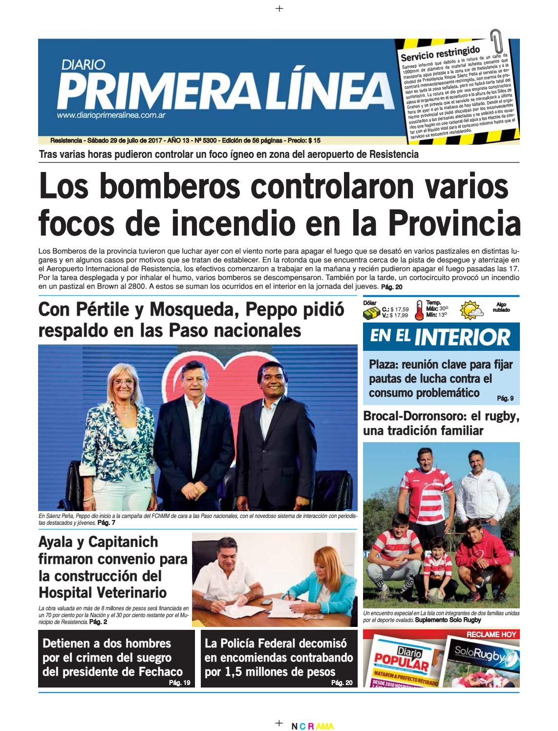Peri Dico Lea Martes 22 De Marzo Del 2016 By Periodico Lea Issuu # Muebles Yoma Antofagasta