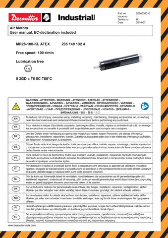 AMS rádiokarbónová Zoznamka Labs
