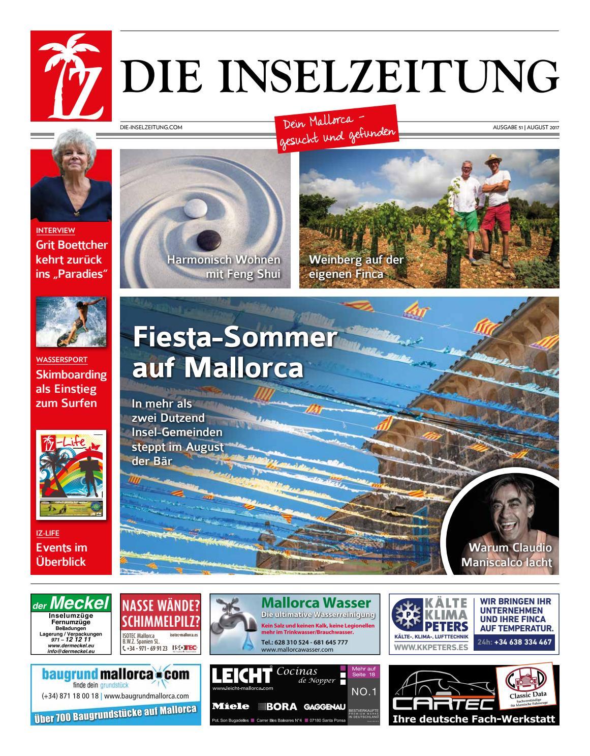 Flugverspätung Mallorca Aktuell