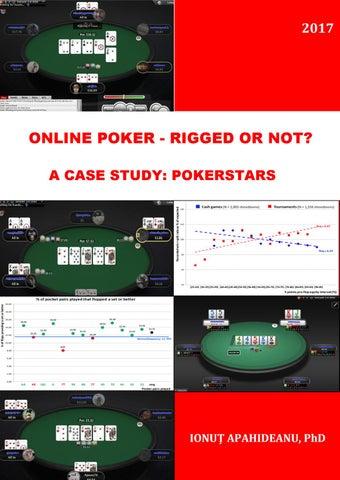 More Tips for Beating Live $1/$2 No-Limit Hold'em