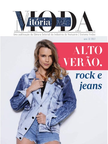 d692853451 Vitória Moda Mag 2017 by Preview Comunicação e Marketing - issuu