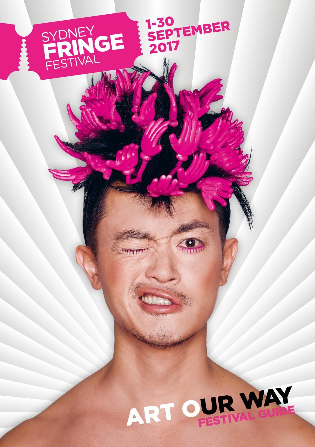 Craig furguson gay hair dresser wikipedia