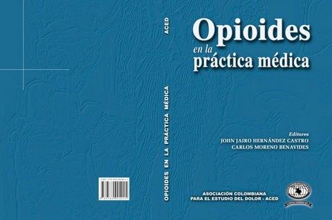 efectos de los opioides sobre la diabetes del feto