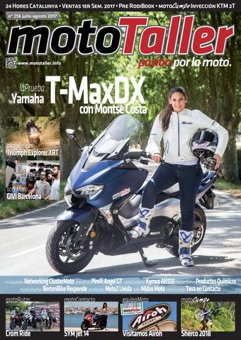con blindado VENT-X transpirables JET ancho 32 L 30, plateado Pantalones de verano de malla para motocicleta y motocicleta