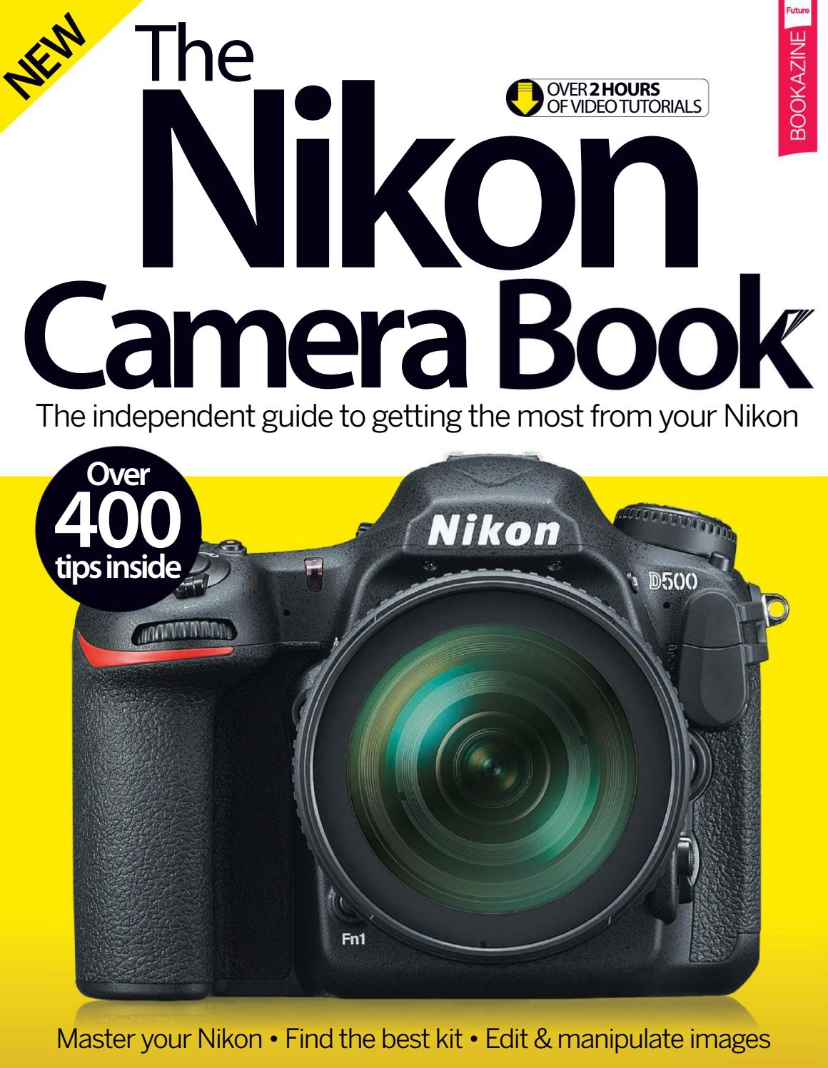Lens 62mm Nikon 1 J4 10x High Definition 2 Element Close-Up Macro