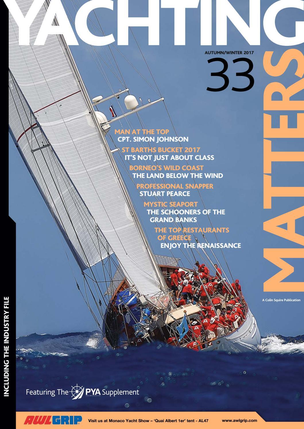 Underwater Photography Book Maritime Nautical Marine Neither Too Hard Nor Too Soft #117