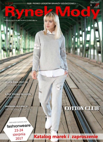 71380b75 RM 1/ 2017 by Gajos Fashion - issuu