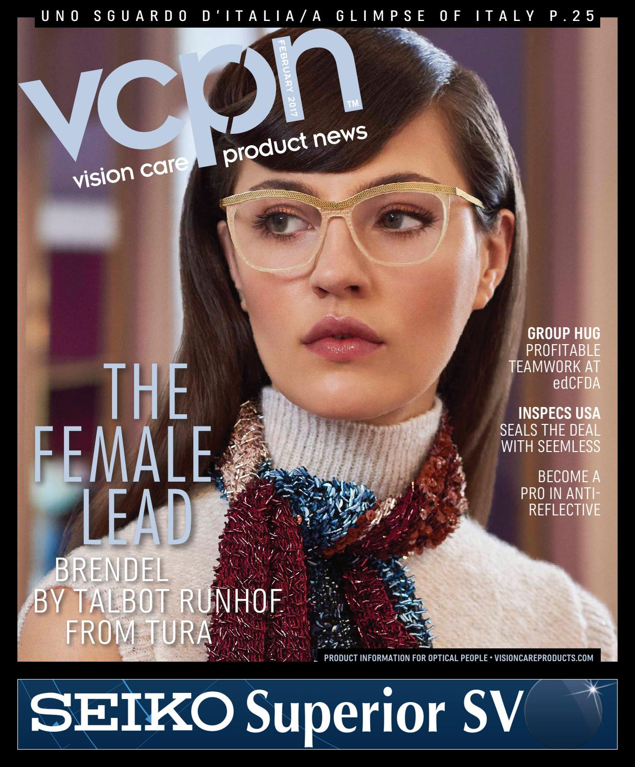 e04f8083db VCPN February 2017 by First Vision Media Group - issuu