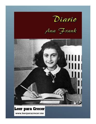 Resultado de imagen para ana frank