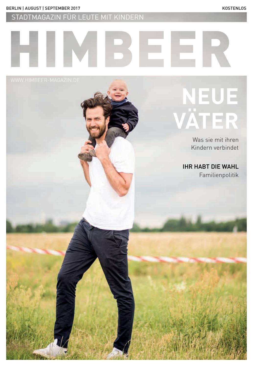 Gemütlich Babysitter Nanny Setzen Proben Fort Ideen - Beispiel ...