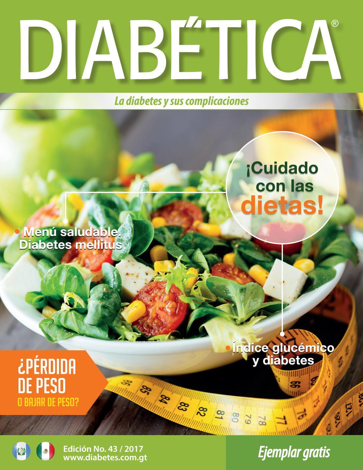 agua de cebada para pacientes con diabetes