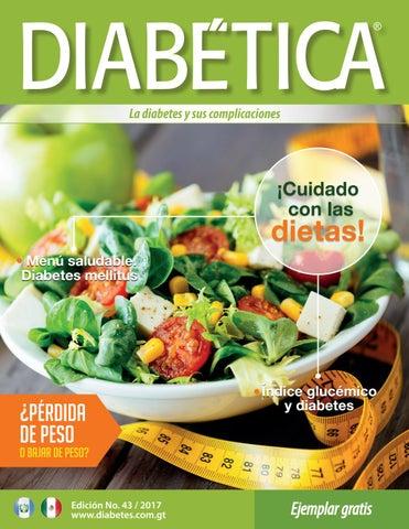 ¿Cuáles son algunos carbohidratos sin almidón y diabetes?
