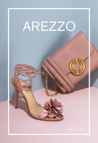 943d314c0 Arezzo - Verão 2018/01 by arezzonline - issuu