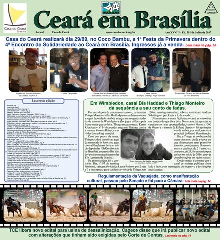 e9c7c567e Jornal jul2017 by shadown shadown - issuu