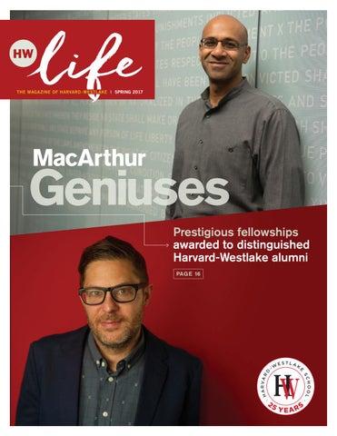2feeaa96af4b Harvard-Westlake Life Magazine